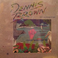 Purchase Dennis Brown - Love Has Found Its Way (Vinyl)