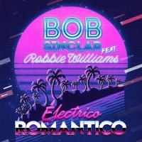 Purchase Bob Sinclar - Electrico Romantico (CDS)