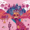 Buy Foster the People - Worst Nites (CDS) Mp3 Download