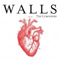 Buy The Lumineers - Walls (CDS) Mp3 Download