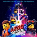 Buy VA - The Lego Movie 2: The Second Part Mp3 Download