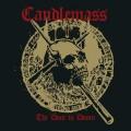 Buy Candlemass - The Door To Doom (Japan Edition) Mp3 Download