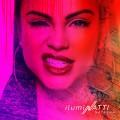 Buy Natti Natasha - Iluminatti Mp3 Download