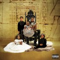 Buy Offset - Father Of 4 Mp3 Download