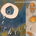 Buy Adam Holzman - Overdrive Mp3 Download