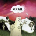 Buy Agoria - Blossom Mp3 Download