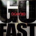 Buy Agoria - Go Fast Mp3 Download