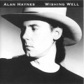 Buy Alan Haynes - Wishing Well Mp3 Download