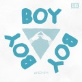 Buy Andhim - Boy Boy Boy (CDS) Mp3 Download