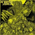 Buy Atomic Roar - Never Human Again Mp3 Download