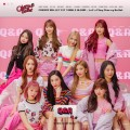 Buy Cherry Bullet - Let's Play Cherry Bullet (CDS) Mp3 Download