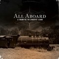 Buy VA - All Aboard: A Tribute To Johnny Cash Mp3 Download