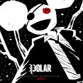 Buy Deadmau5 - Polar (Music From The Netflix Film) Mp3 Download