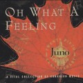 Buy VA - Oh What A Feeling 1: A Vital Collection Of Canadian Music CD3 Mp3 Download