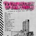 Buy VA - To The Outside Of Everything: A Story Of UK Post Punk 1977-1981 CD1 Mp3 Download