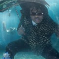 Buy Gunna - Drip Or Drown 2 Mp3 Download