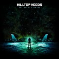 Buy Hilltop Hoods - The Great Expanse Mp3 Download