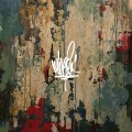 Buy Mike Shinoda - Post Traumatic (Deluxe Edition) Mp3 Download