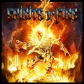 Buy Spirits Of Fire - Spirits Of Fire Mp3 Download