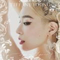 Buy Tiffany Young - Lips On Lips (EP) Mp3 Download