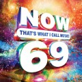 Buy VA - Now That's What I Call Music Vol.69 (Us Series) Mp3 Download