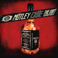 Purchase Mötley Crüe - The Dirt Soundtrack