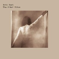 Purchase Kate Bush - The Other Sides