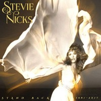 Purchase Stevie Nicks - Stand Back: 1981-2017