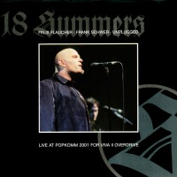 Purchase 18 Summers - Unplugged