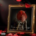 Buy August Alsina - Forever And A Day Mp3 Download