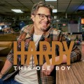 Buy Hardy - This Ole Boy (EP) Mp3 Download