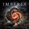 Buy Imperia - Flames Of Eternity Mp3 Download