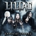 Buy Liliac - Chain Of Thorns Mp3 Download