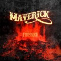 Buy Maverick - Firebird Mp3 Download