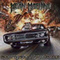 Buy Mean Machine - Rock 'n' Roll Up Your Ass Mp3 Download