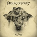 Buy Orion Odyssey - The Journey Mp3 Download