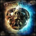 Buy Pretty Maids - A Blast From The Past CD1 Mp3 Download