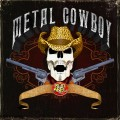 Buy Ron Keel - Metal Cowboy Reloaded (Remixed And Remastered) Mp3 Download
