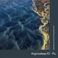 Buy VA - Anjunadeep 10 Mp3 Download