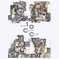 Purchase 10cc - Before, During, After - The Story Of 10Cc CD4