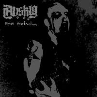 Purchase Avsky - Mass Destruction
