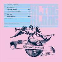 Purchase Christian Hornbostel - Zeitgeist (EP)