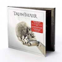 Purchase Dream Theater - Distance Over Time (Instrumental) (Special Edition) CD2