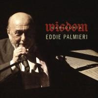 Purchase Eddie Palmieri - Sabiduria