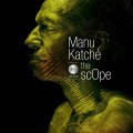 Buy Manu Katche - The Scope Mp3 Download