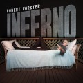 Buy Robert Forster - Inferno Mp3 Download
