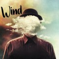 Buy Wind - Keeping Me Occupied Mp3 Download