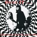 Buy VA - Beat It... Killertracks From The Roarin' 60's Vol. 1 Mp3 Download