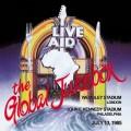 Buy VA - Live Aid 1985 CD2 Mp3 Download