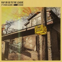 Purchase 2 Chainz - Rap Or Go To The League